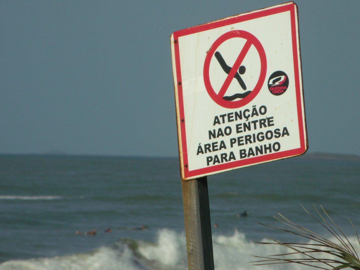 #surf #elbubu #pontadafruta pic.twitter.com/mkl1meFYOu