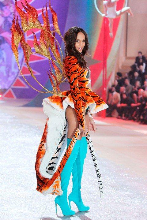 73ec7bebe09 Victoria s Secret Argentina. on Twitter