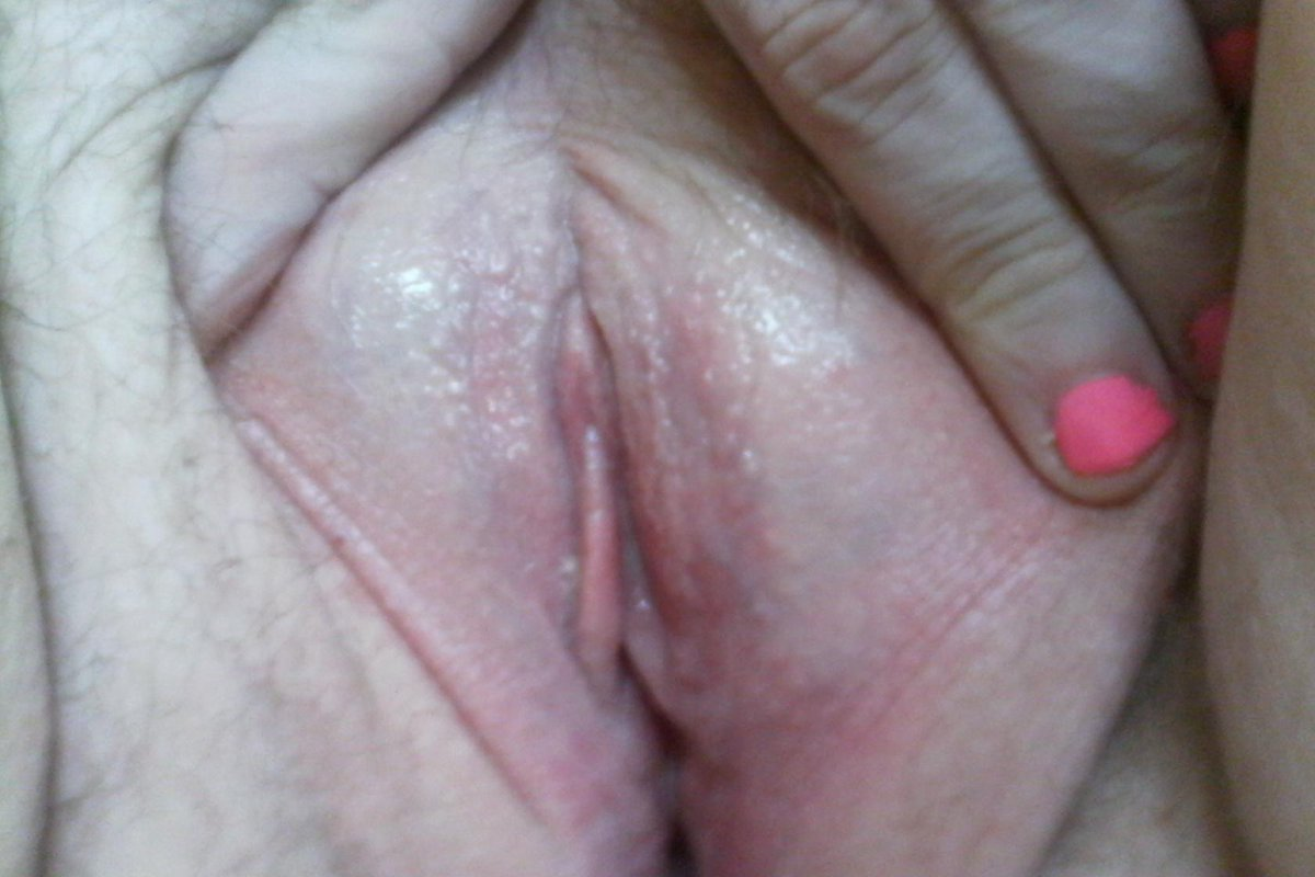 Nude Selfie 6793