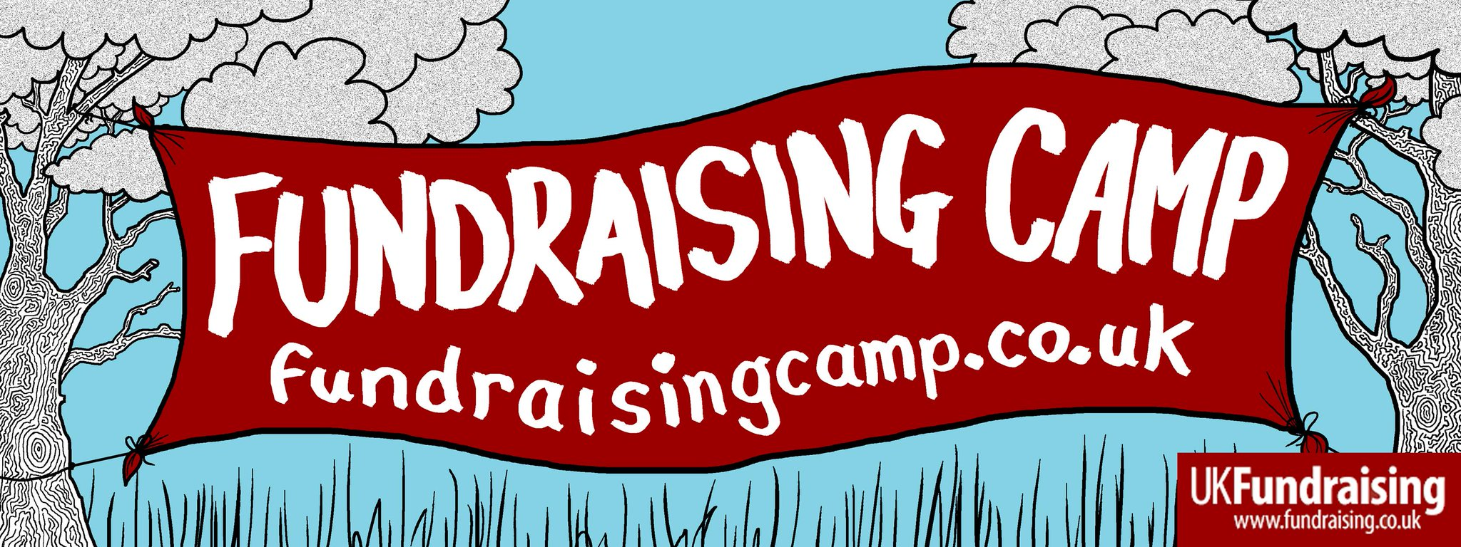 Arts charity fundraisers: #FundraisingCamp comes to Chatham on 14 July: https://t.co/lLSPIM6how via @ukfundraising https://t.co/MmiDuoF2q7