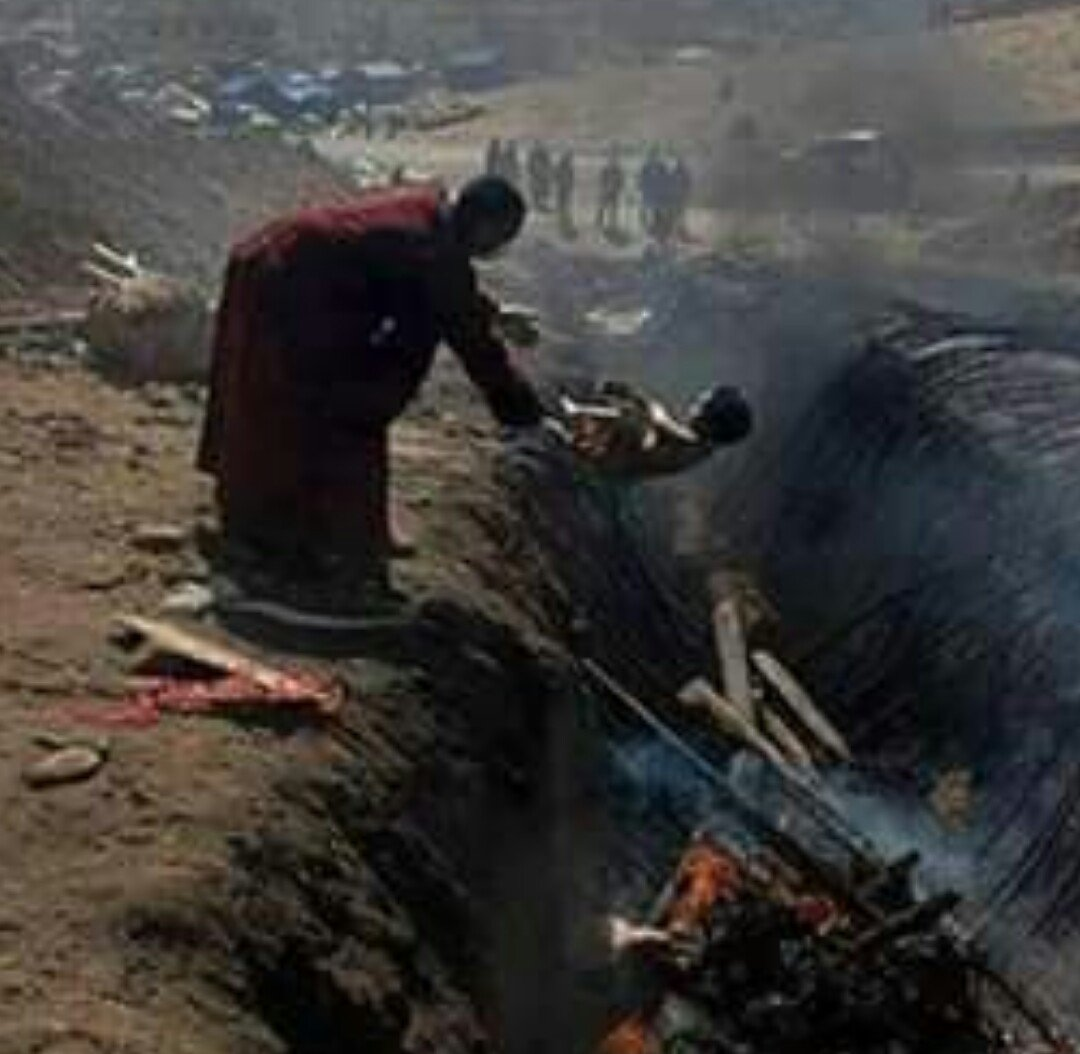 #prayforrohingya #burma   I've lost words... https://t.co/TRacg9kiU1