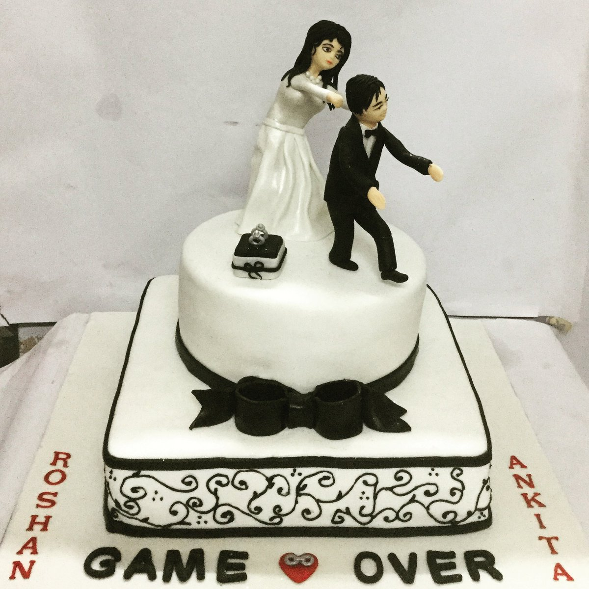 Mira\'s Dial A Cake on Twitter: \