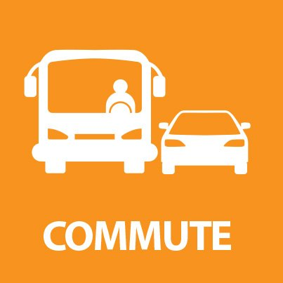 When was the last time you rode @MiWayHelps? Give your car a break and take transit! #MitigationMonday https://t.co/8QTXvb4crC