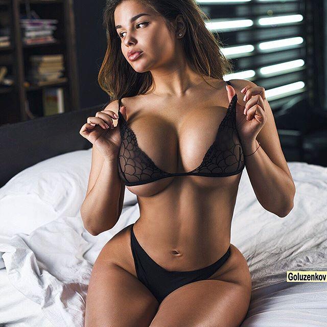 image Lena juliette perfect body nice fuck 2