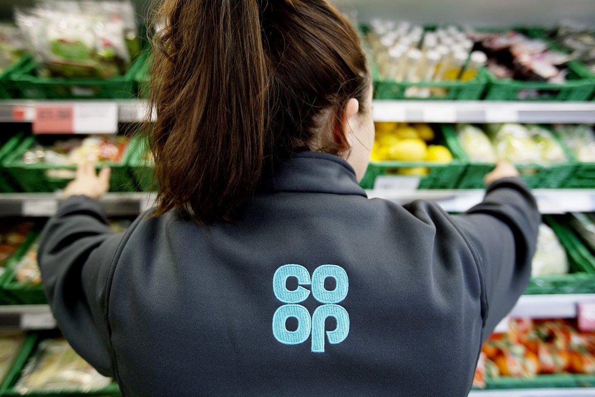 Boicottare le aperture dei centri commerciali e dei supermercati che resteranno aperti nel giorno di Ferragosto