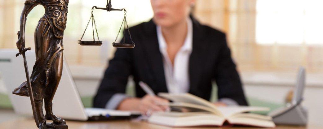 освобождения от уголовной ответственности в связи с истечением сроков давности