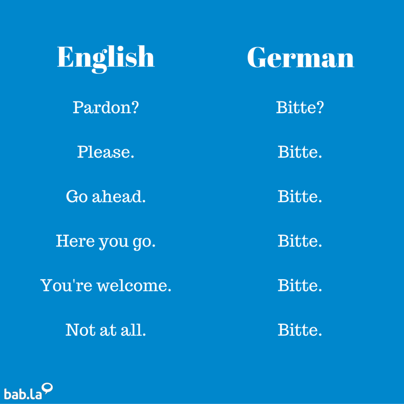 #German is easy! https://t.co/4h2L1JALxy