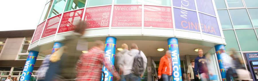 NEWS: #UCLan ranked in the top 3.7% of worldwide universities by #CWUR https://t.co/hauSc3t2qG https://t.co/ZMOKLEHbDM