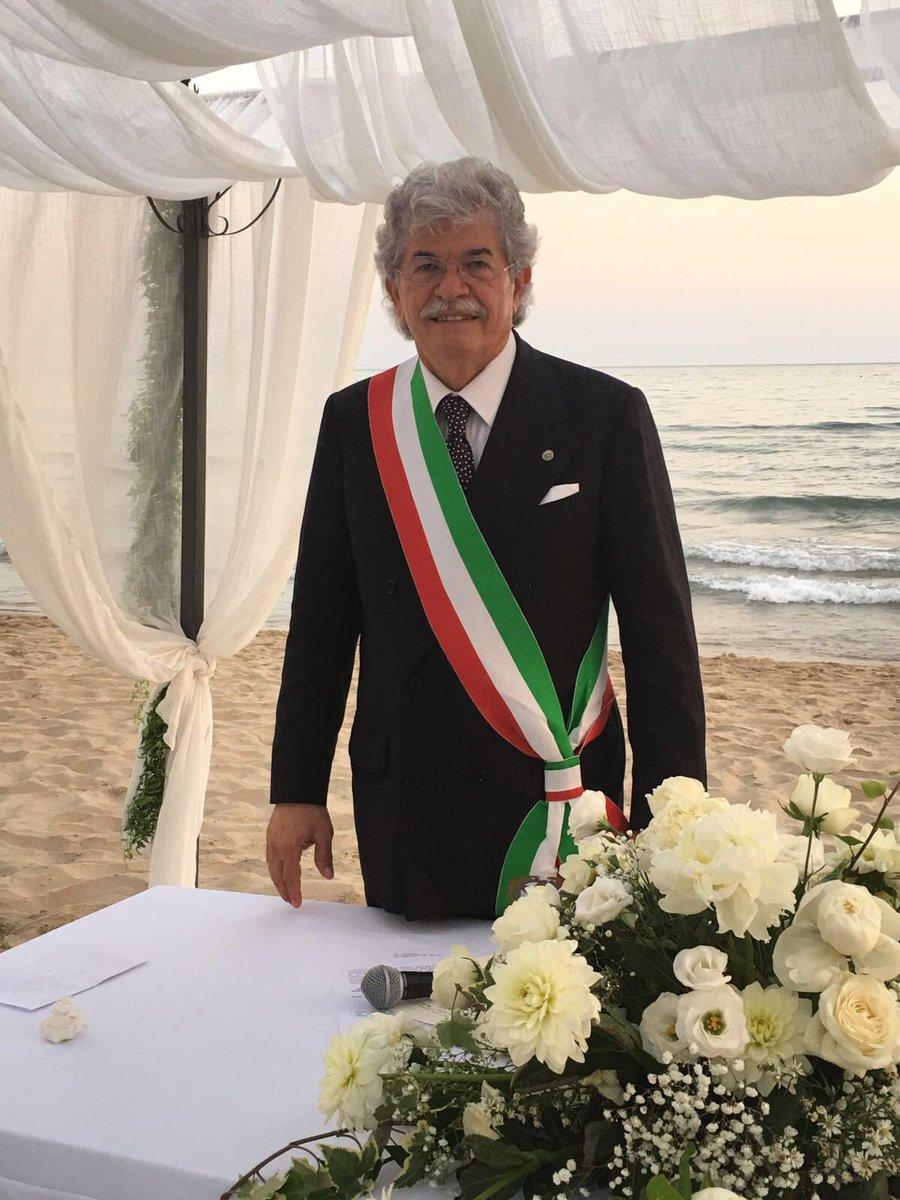 Matrimonio Sulla Spiaggia Gaeta : Le migliori location per matrimoni a gaeta con preventivi