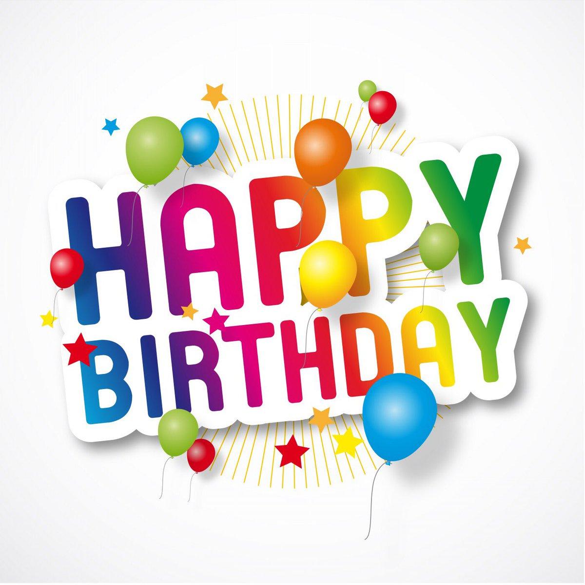 Jean hofmann on twitter happy birthday to 3 year old grandson laz kristyandbryce Choice Image