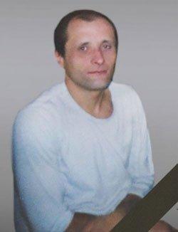 Мемориальную доску пограничнику генералу Момоту, погибшему в АТО, открыли в Харькове - Цензор.НЕТ 2261