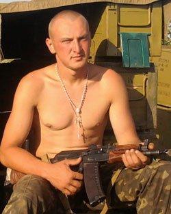 Мемориальную доску пограничнику генералу Момоту, погибшему в АТО, открыли в Харькове - Цензор.НЕТ 116