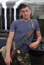 Мемориальную доску пограничнику генералу Момоту, погибшему в АТО, открыли в Харькове - Цензор.НЕТ 8916