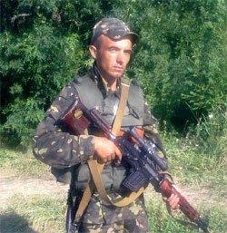 Мемориальную доску пограничнику генералу Момоту, погибшему в АТО, открыли в Харькове - Цензор.НЕТ 127