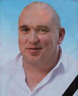 Мемориальную доску пограничнику генералу Момоту, погибшему в АТО, открыли в Харькове - Цензор.НЕТ 6496