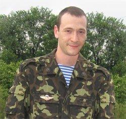 Мемориальную доску пограничнику генералу Момоту, погибшему в АТО, открыли в Харькове - Цензор.НЕТ 6602