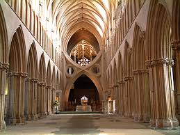 BOOKING NOW: WELLS CATHEDRAL & BISHOP'S PALACE Singing Day Sat 17 Sept OPEN TO ALL https://t.co/Oda5WMyvWd