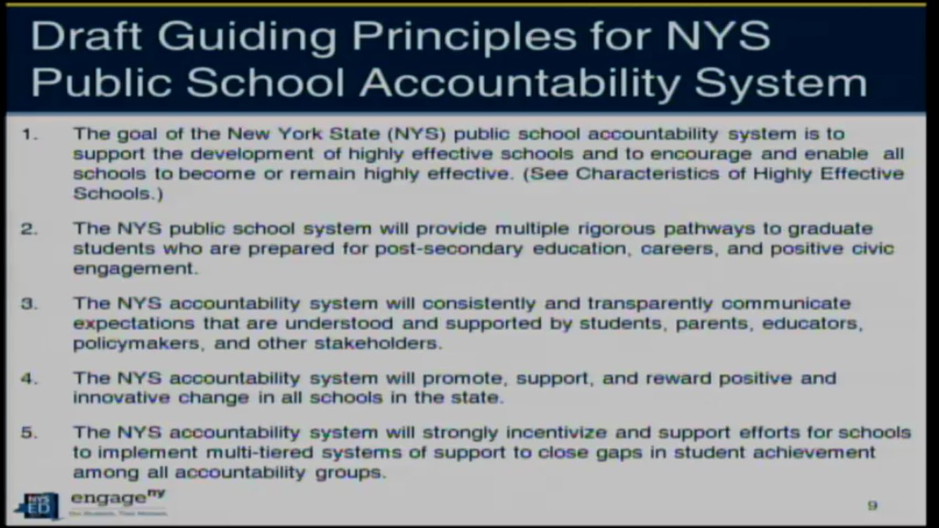 Principles 1-5 from @NYSEDNews on #ESSA  @NationalPTA @NYSPTA https://t.co/ox8PYm01Qw