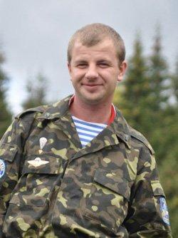 Мемориальную доску пограничнику генералу Момоту, погибшему в АТО, открыли в Харькове - Цензор.НЕТ 9507