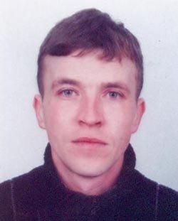 Мемориальную доску пограничнику генералу Момоту, погибшему в АТО, открыли в Харькове - Цензор.НЕТ 8549