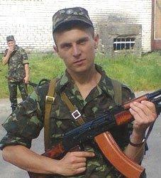 Мемориальную доску пограничнику генералу Момоту, погибшему в АТО, открыли в Харькове - Цензор.НЕТ 8612