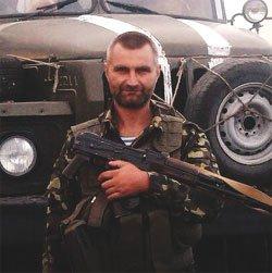 Мемориальную доску пограничнику генералу Момоту, погибшему в АТО, открыли в Харькове - Цензор.НЕТ 9469