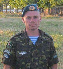 Мемориальную доску пограничнику генералу Момоту, погибшему в АТО, открыли в Харькове - Цензор.НЕТ 8898