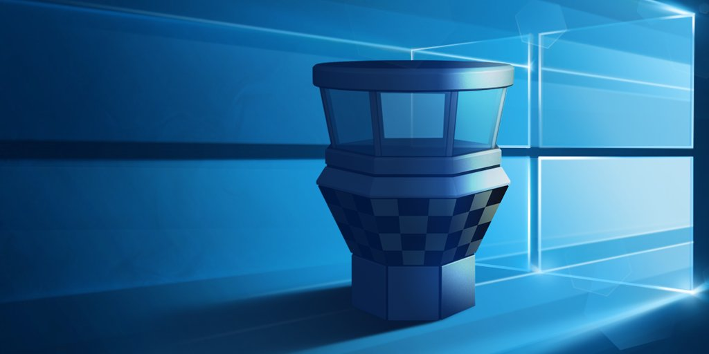 Tower is coming to Windows! https://t.co/FyA0WklLhr https://t.co/KgmYhoRBeV