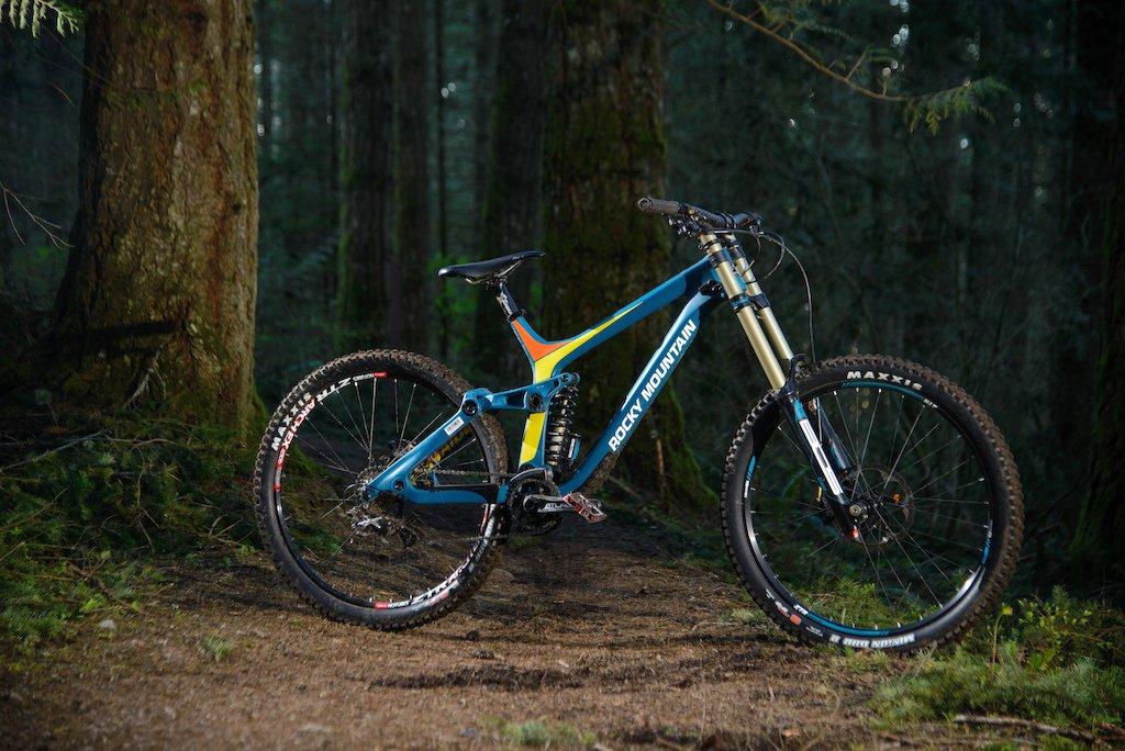 Rocky Mountain Bikes Rockymountain Twitter
