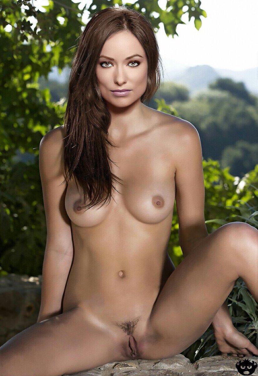 lita sexy bikini nude boobs