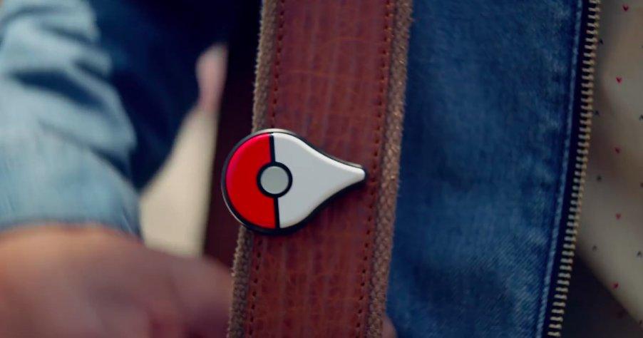 Pokémon GO, prezzi triplicati su eBay