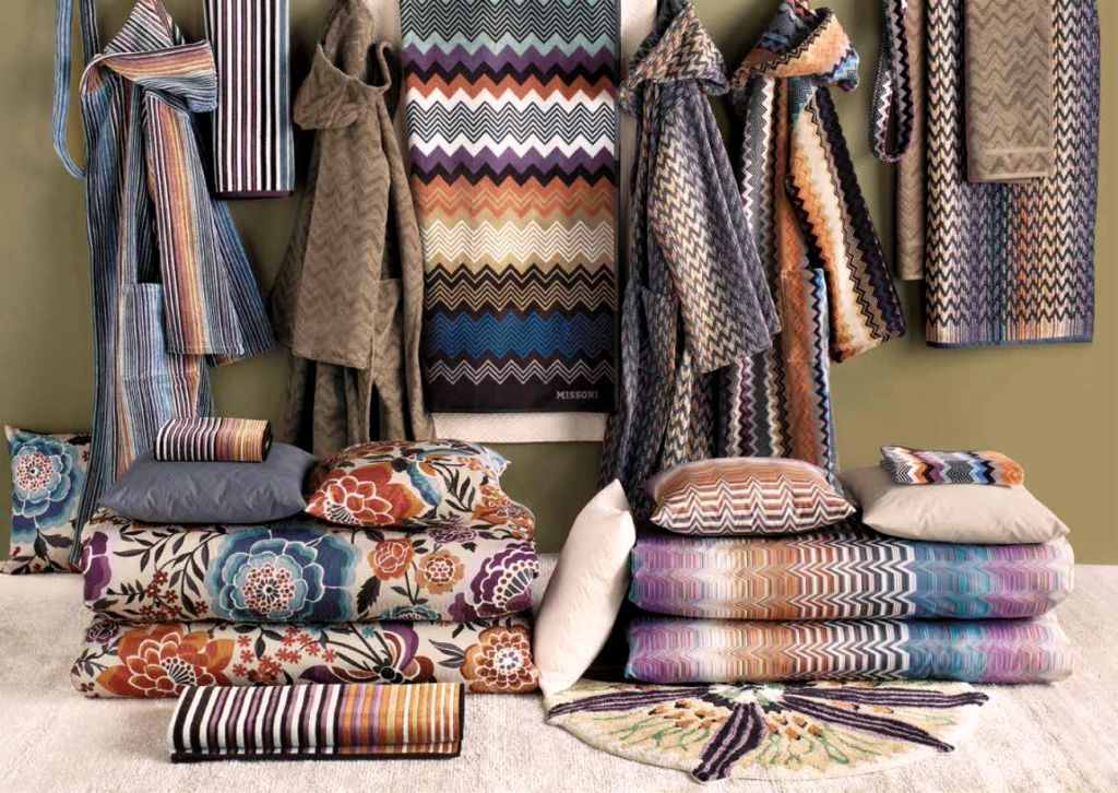 0c2d71806129cb Missoni Home Serbia on Twitter