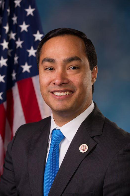 #LRC2016 Keynote speaker - Congressman Joaquin Castro US House of RepresentativesTexas' 20th Congressional District https://t.co/8QonYebqw5