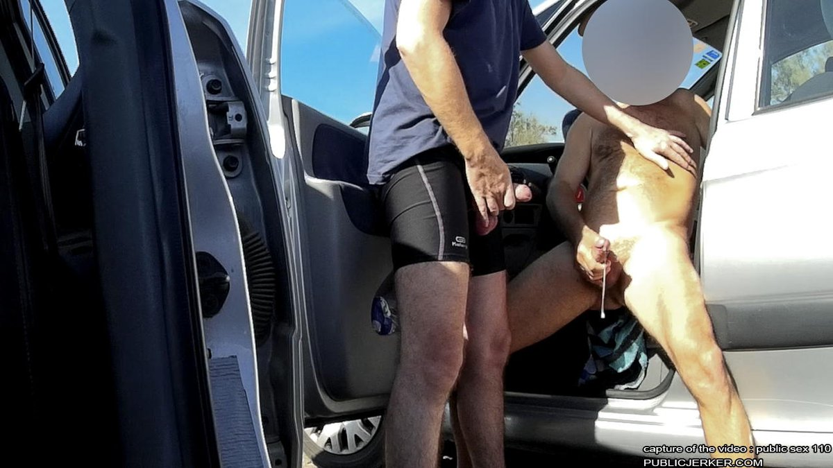Homoseksuelle porno klip tumblr