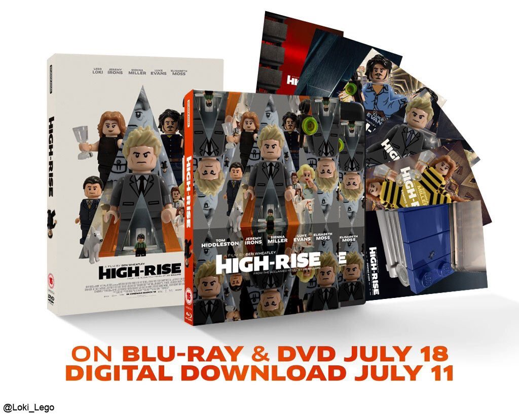 @Loki_Lego reminder that @HighRise_movie #MadeInNI now available to download. RT for chance to win bundle of stuff. https://t.co/dck2eRx1k8