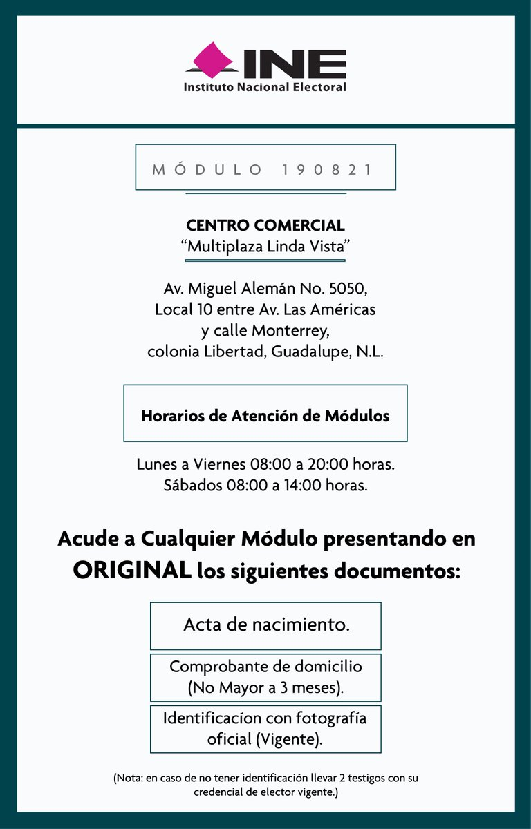 Francisco Cienfuegos On Twitter Campaña De Actualización