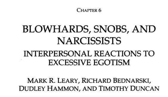 At Wake Forest, Tim Duncan published a paper in a psychology journal. Look at the title. https://t.co/XwcsRN3H9T https://t.co/e1YIl8Nqec