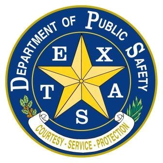 DPS urges Texans to stay vigilant & report suspicious activity through the iWatch program: https://t.co/RfAGkIFPmV https://t.co/B3LkZUjLGj