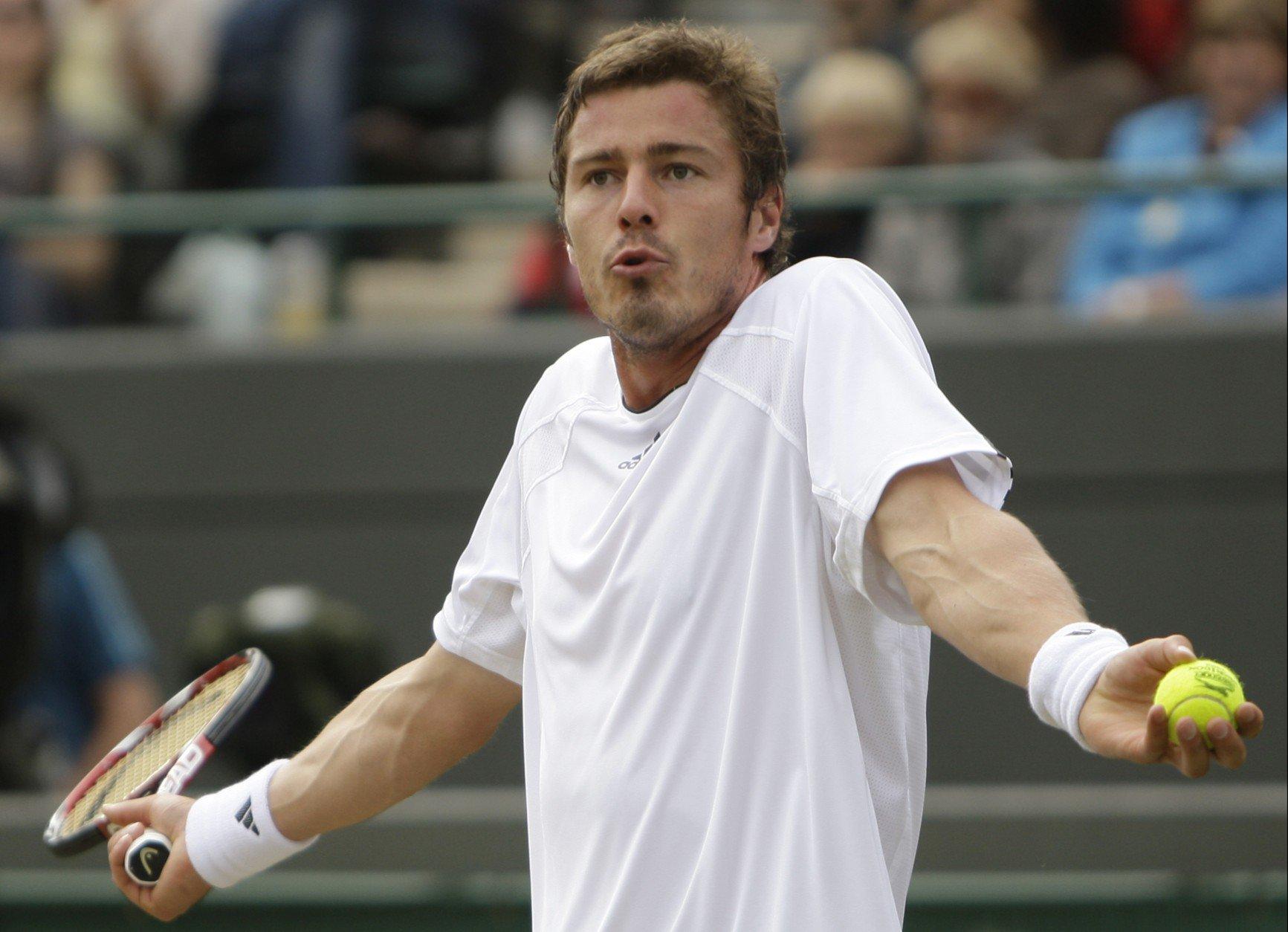 сентиментальны, фото биография теннисиста пюц т прессом