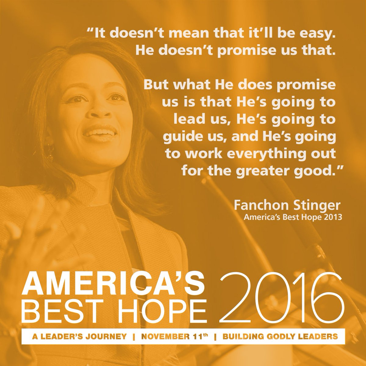 Americas Best Hope