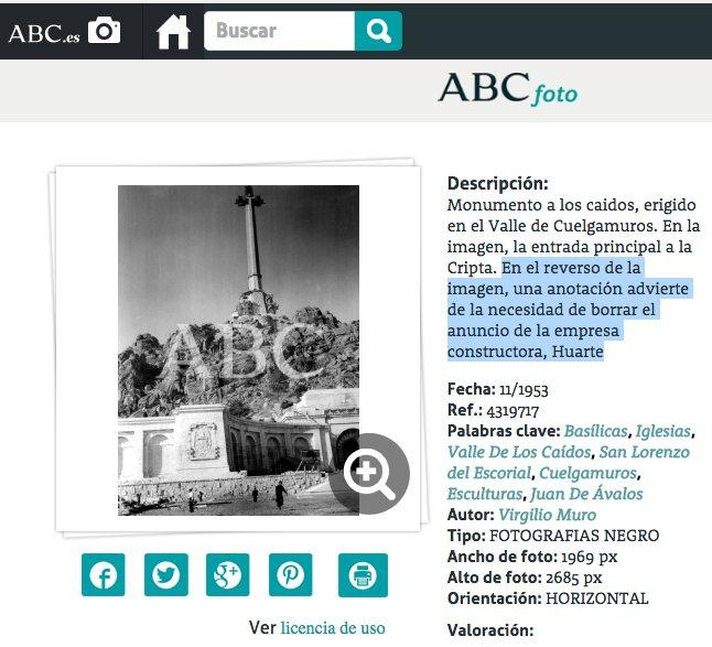 ¿ De quien es España ? - Página 9 CnGiYvvXgAAKlge