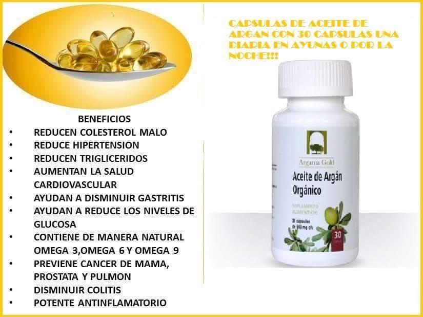 omega 3 og prostatakræft