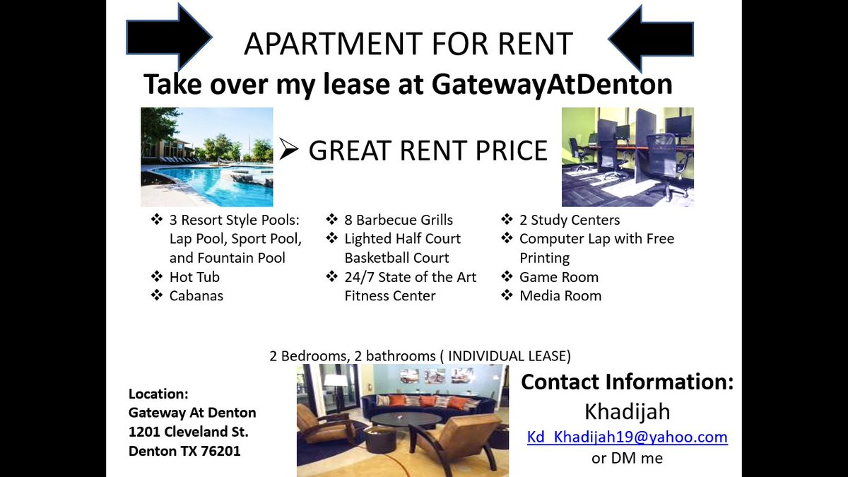 Take Over Lease >> Kd Getmylease Twitter