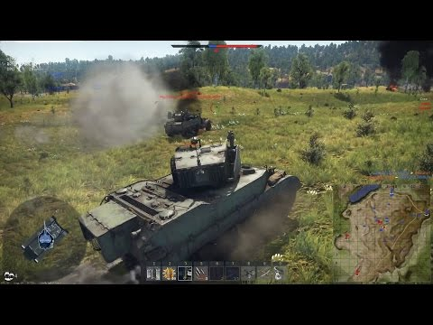 aimjunkies war thunder aimbot download