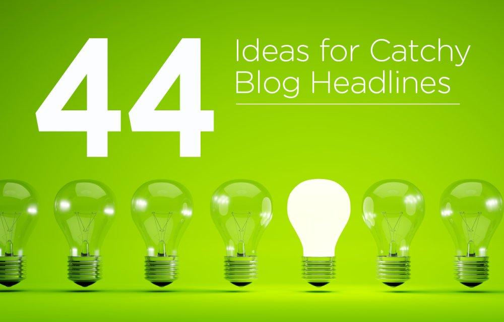 marketing solutions on twitter rt sethprice get blogging