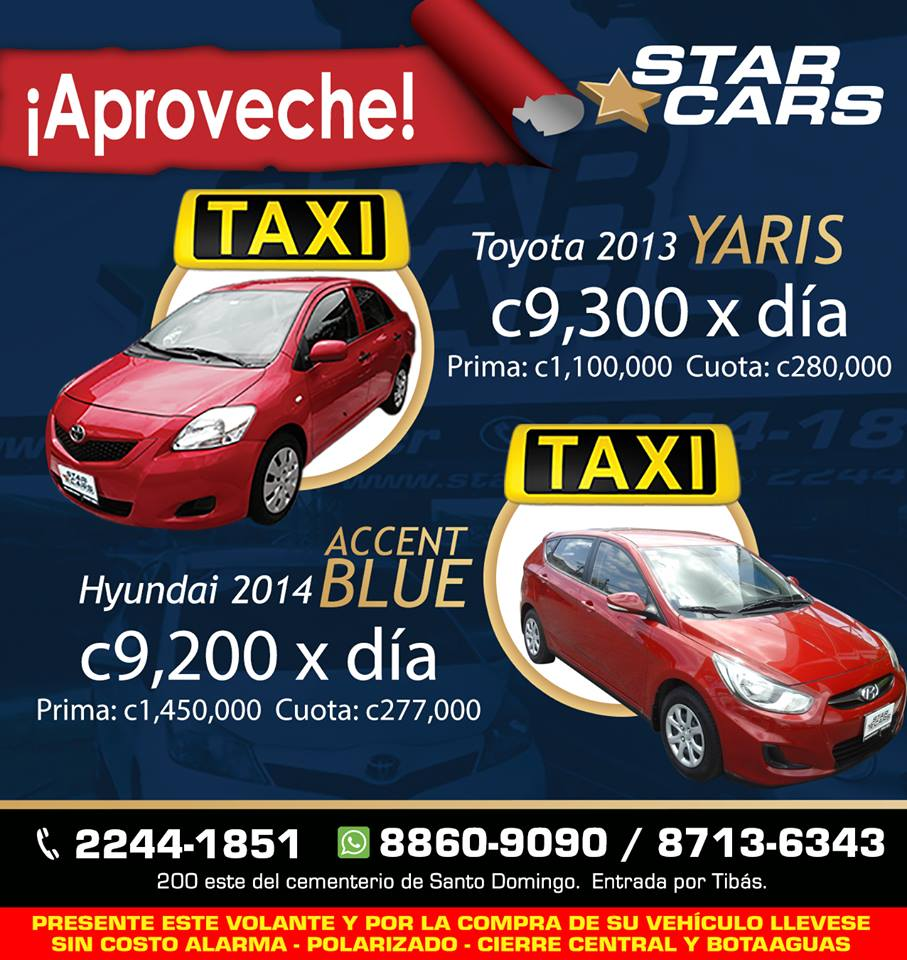 Star Cars Sa Starcarscr Twitter