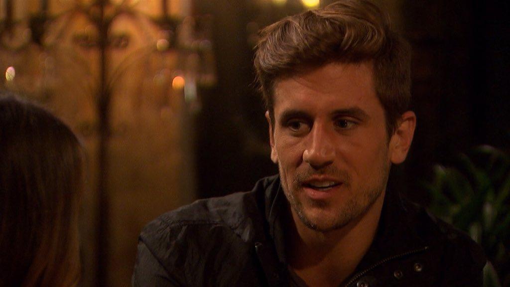 tv - The Bachelorette Season 12 - Jordan - FAN FORUM - Discussion - *Sleuthing Spoilers* #3 CnIDluWUEAQ8gTq