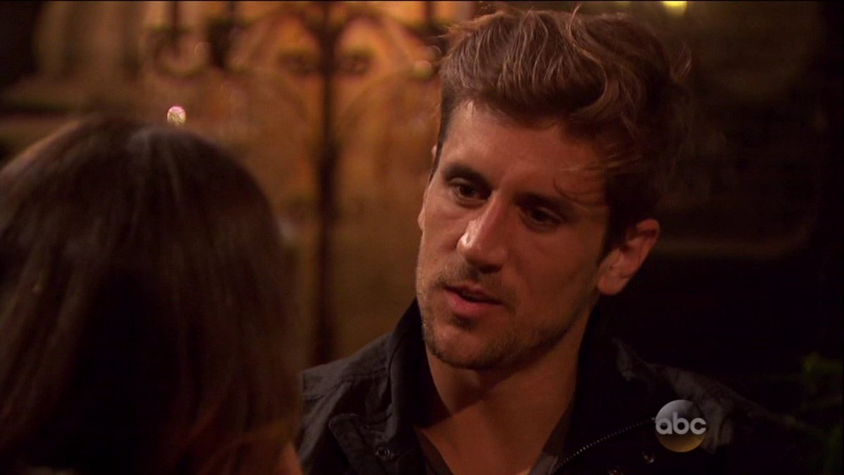tv - The Bachelorette Season 12 - Jordan - FAN FORUM - Discussion - *Sleuthing Spoilers* #3 CnIEOXYW8AAfJUi