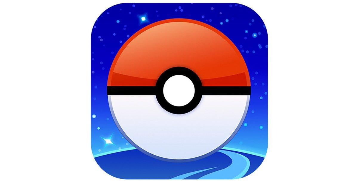 「Pokémon GO」、今週にも国内で配信を開始 https://t.co/mHqiJhqrRO https://t.co/9ABIjJqVGi