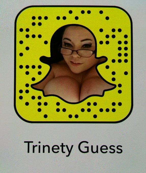 Teen girls nude skype